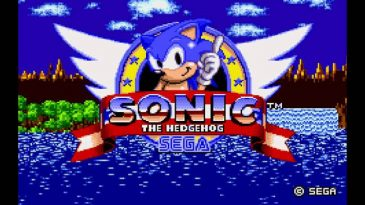 sega_3d_classics_collection_003