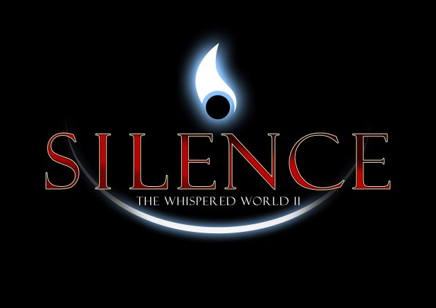silence-the-whispered-world-2-title