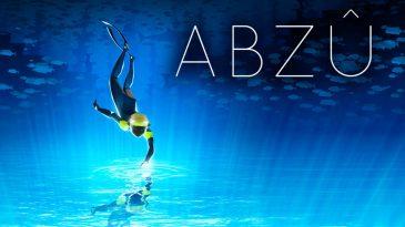 abzu-top-1