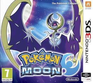 boite_moon_pokemon_3ds