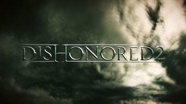 dishonored-2-top2016