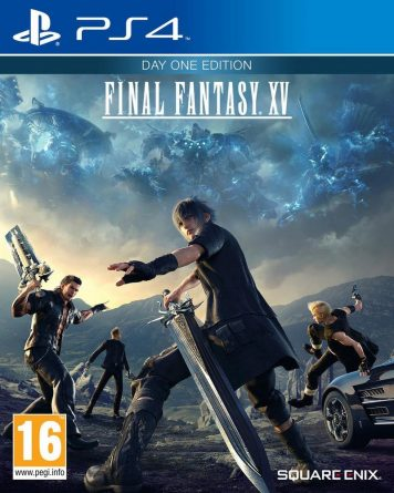 final-fantasy-xv-jaquette-ps4