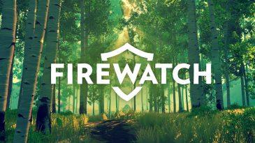 firewatch-1