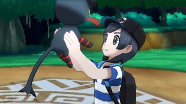 fresh_pokemon_sun_moon_details_june_2