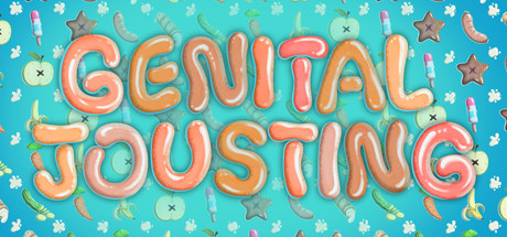 genital-jousting-pc-cover-01
