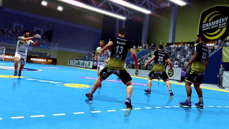 handball-17-01