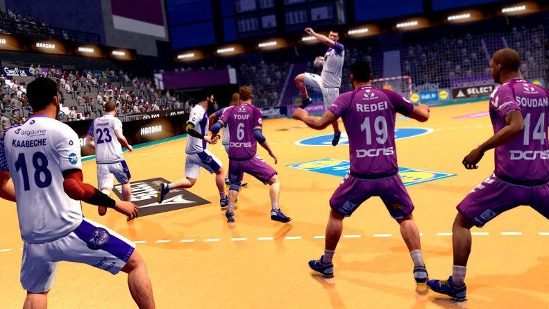 handball-17-02