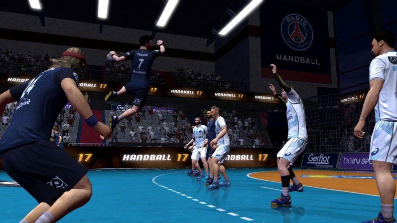 handball-17-03
