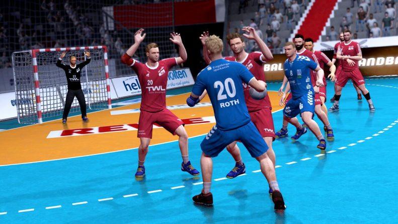 handball-17-04