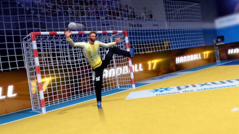 handball-17-05