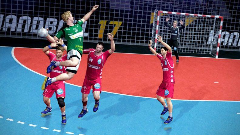 handball-17-06