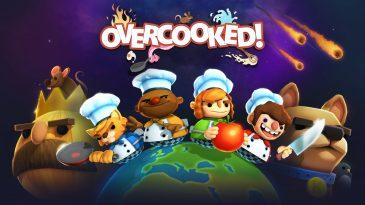 overcooked-1