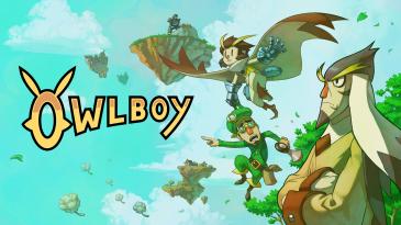 owlboy-1