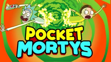 pocket-mortys-2