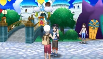 pokemon-sun-and-moon-festival-plaza-and-pok-finder-gameplay