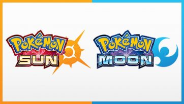 pokemon_sun_moon_soleil_lune_3ds_jeux_avis_test