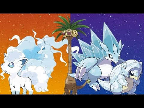 pokemon_sun_moon_test_avis_3ds-1