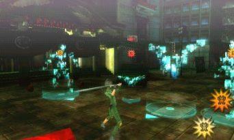 shin-megami-tensei-iv-apocalypse-6