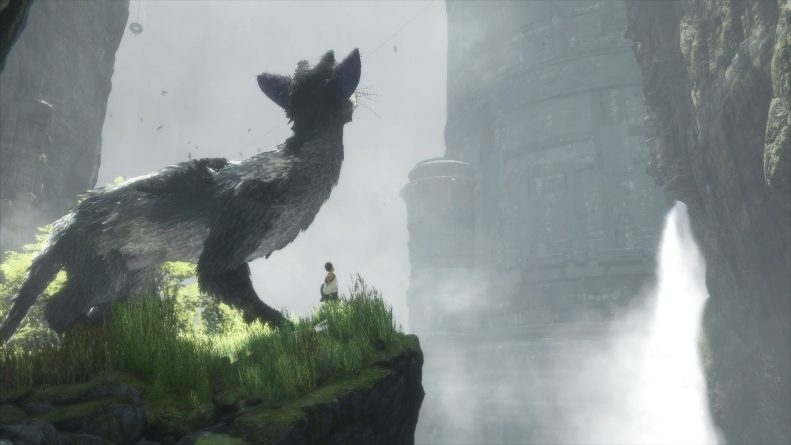 the-last-guardian-02