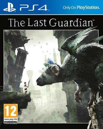 the-last-guardian-jaquette