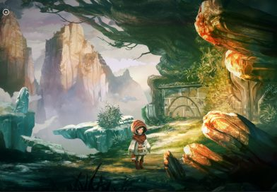 Test : Silence (The Whispered World 2) sur PS4