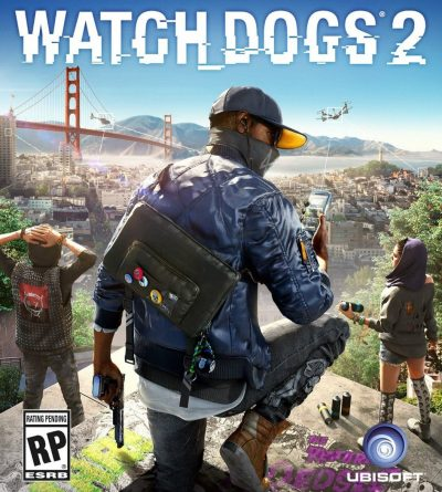 watch_dogs_2_cover_02