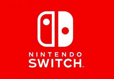 Nintendo Switch, les premières infos.