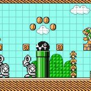 Test : Super Mario Maker 3DS (euh… 3DS, donc)