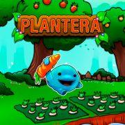 Test : Plantera (3DS)
