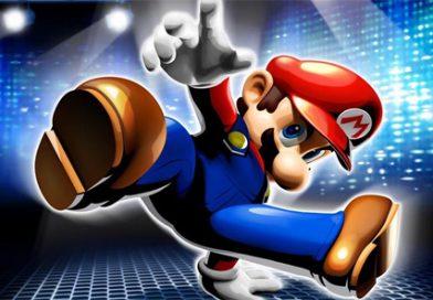 Dossier : Gamingwesh, le hip-hop dans le jeu vidéYo !