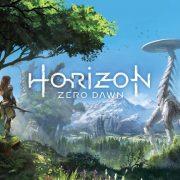 Test : Horizon : Zero Dawn (PS4)