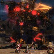 Sword Art Online s'enrichit dès le 14 mars