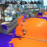 Gamingday – Splatoon 2 Global Testfire : l'énorme faux pas de Nintendo !
