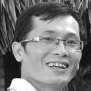 Interview : Thai Thanh Phong, fondateur de Genix Lab