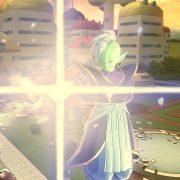 Dragon Ball Xenoverse 2 : nouveau DLC et Dark Souls III enfin complet !