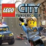Test : Lego City Undercover (PS4)