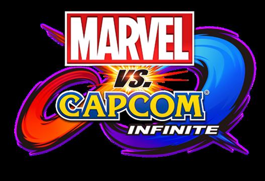 [BANDE-ANNONCE] Voici la date de sortie de Marvel vs. Capcom: Infinite