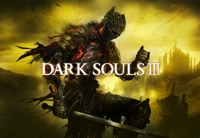 Test : Dark Souls 3 Ashes of Ariandel & The Ringed City