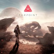 Test : Farpoint (PS VR)