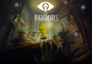 Test : Little Nightmares (PC, PS4, XboxOne)
