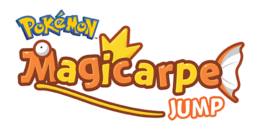 Pokéland : le nouveau Free To Play de la Pokemon Company