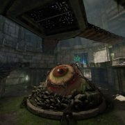 Preview : Quake Champions