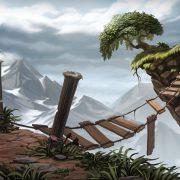 Pathfinder Adventures est disponible aujourd'hui sur PC !