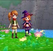 Test : Harvest Moon : Le Village de l'Arbre Céleste (3DS)
