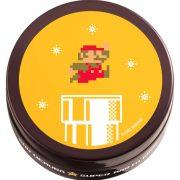 Tous les derniers Nindies en vidéos : Cuphead, Zelda… Miam !