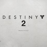 Test : Destiny 2 (PS4)