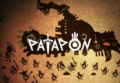 Test : Patapon Remastered (PS4)