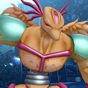 Plus de détails sur Digimon Story Cybersleuth Haker's Memory