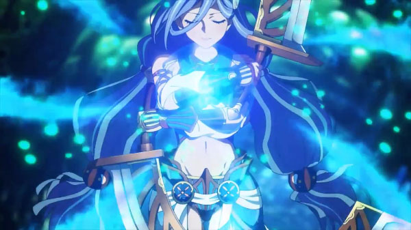 Test : Ys VIII Lacrimosa of Dana (PS4)