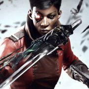 Test : Dishonored 2 – La mort de l'Outsider (PC)